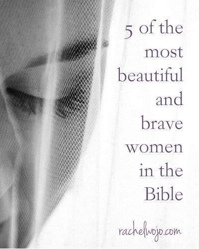 39 Most Beautiful Saunas In The World Photos: Women In The Bible- Who Is The Most Beautiful And Brave